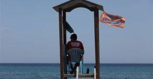 Ιδιοκτήτης ταβέρνας ο εμπνευστής του ναυαγοσωστικού νόμου! — ΣΚΑΪ (www.skai.gr)