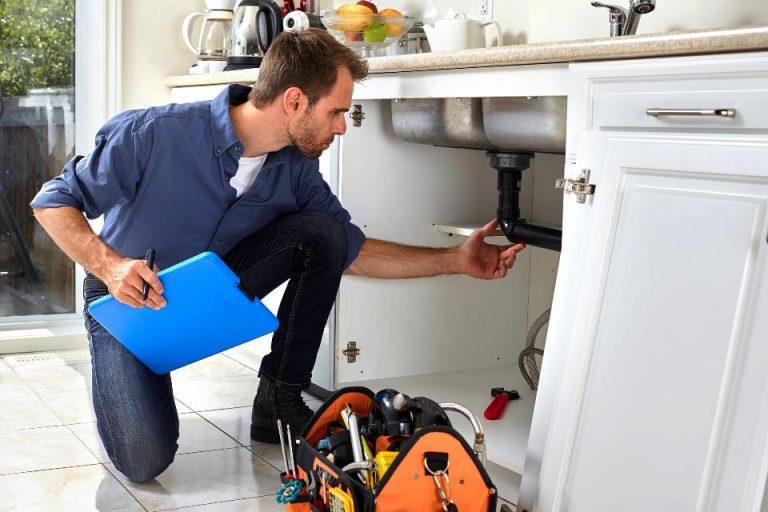 3 Υδραυλικά προβλήματα που απαιτούν λύση από επαγγελματία