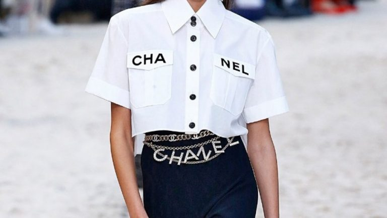 Πωλούνται σε online δημοπρασία κοσμήματα, τσάντες και ρούχα Chanel από ιδιωτική συλλογή