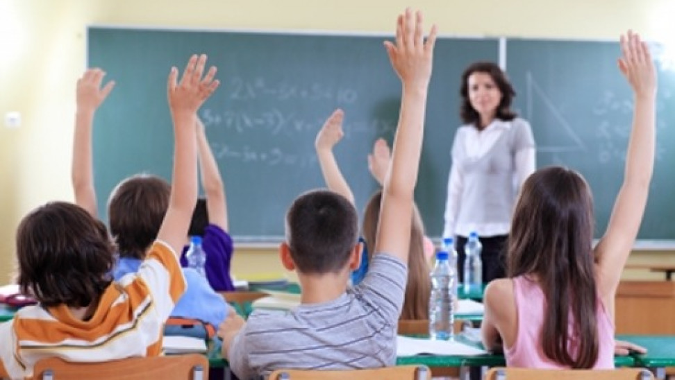 Χαμηλές οι επιδόσεις των Eλλήνων μαθητών στη διεθνή αξιολόγηση PISA