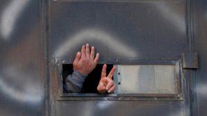 Αδριανούπολη: Εκκενώθηκαν καταυλισμοί με μετανάστες τη νύχτα – Πού μεταφέρονται